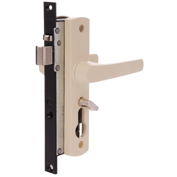 Whitco Tasman Mkii Global Locksmiths