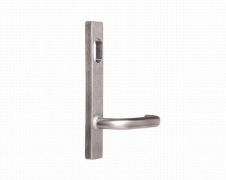 Narrow Style Lever Handle