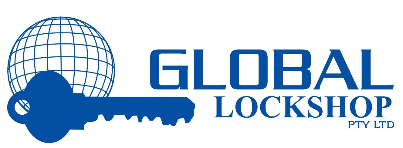 Global Locksmiths