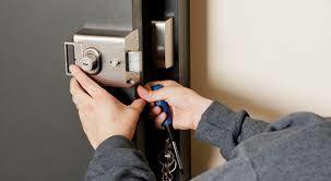 locksmithfootscray