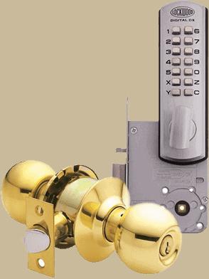 Global Locksmiths
