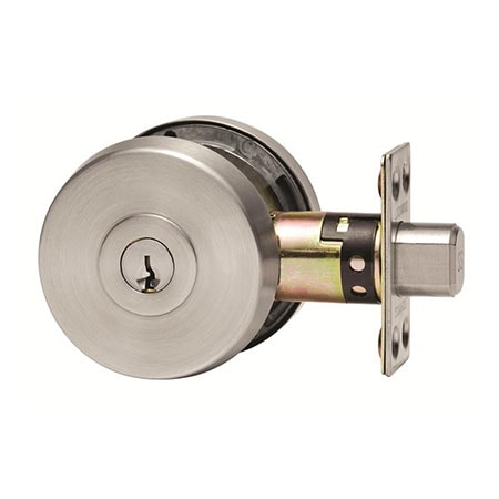 Lockwood 005 deadbolt