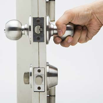 Locksmith Ashburton